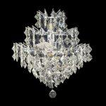 Diamante 430 Chrome Chandelier – CRPDIA05430CH