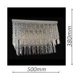 Durham 500 Chrome Ceiling Light – CTCDUR10500CH